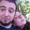 Iván : Paseadores en Almería