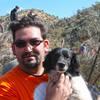 Carlos Germán: ¿viaje de negocios o placer ?¿cuido de tu perro?¿Ingreso hospitalario?