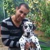 Javier: Servicios de guarderia canina Arganda, Rivas y alrededores