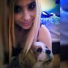 Esmeralda: Cuidadora de perros en Cartagena, Murcia