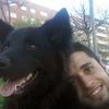 Carlos: Tu perro como en casa