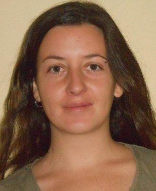 Profile fotocv