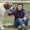 Miriam:  ¡Etóloga cuida de tu mascota!