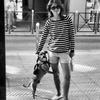 Mariaka: Paseadora de perros en Marbella