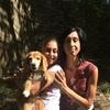 Guadalupe: Cuidador de Mascotas en Molina de Segura