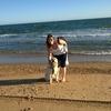 Tamara: Cuidador animales en Huelva