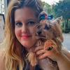 Jennifer: Juegos, diversión y cariño para tu perro en Torre del Mar (Fines de Semana)