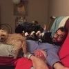 Joan: Cuidador de perros en Las Pitas
