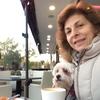 Conchita: Cuidadora canina en Pozuelo de Alarcon