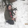 Cintia: Cuidadora de perros en Las Palmas