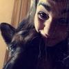 Cynthia: Dog sitter Meylan et Grenoble