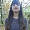 Marta: ¡Estudiante de Veterinaria a tu servicio!