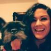 Claudia: Un hogar Doglover