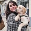 Carmen: Passionate dog sitter in Bristol