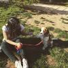 Ady: Amor canino