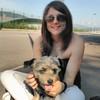 Eider: Cuidamos a tu perro en vacaciones o días sueltos