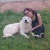 Ana : Paseadora de perros en Tarragona centro