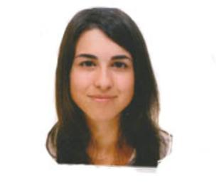 Profile foto carnet nueva