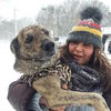 Charlotte: Dog sitter à Balma