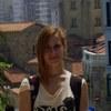 Carolina: Cuidado y alojamiento en Navalcarnero