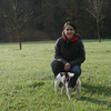 Naiara: Paseadora de perros en Bilbao