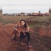 Beatriz: Paseadora de perros a Sant Cugat del Vallés