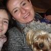 Silvia: Cuidado de perros en Sevilla Centro