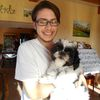 Gary: Dog Sitter à Chambéry