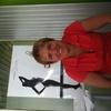Veronique : Dog sitter haguenau