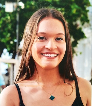 Profile foto propia