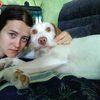 Judit: Vacaciones perrunas rodeados de compis de 4 patas