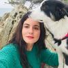 Clara: Veterinaria con ganas de compartir tiempo de calidad con tu mascota