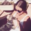 Daniela: Niñera de perritos