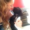 Charlotte: Animal loving dog walker and carer, Solihull