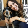 Alba: Cuidadora de perros Girona