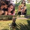Patricia: Cuidadora de Perros en Paterna y Valencia