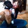 Laura: Amiga de los animales