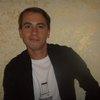 Rubén Darío: Cuidador en Poio, Pontevedra