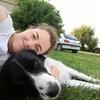 Émilie: Garde de vos animaux