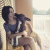 Míriam: Auxiliar veterinaria y educadora canina