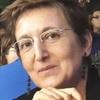 Maria Del Mar: Cuido de tu mascota