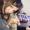 Pauline : Pet sitter à Sceaux