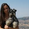 Carmen: Cuidadora de perros en Benalmádena