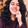 Kelly Johana: Cuidadora de mascotas en Castellon