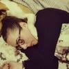 Tatiana: Tus mascotas como en casa