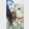 Andrea: Cuidadora de perros en Armilla,