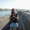 Paula: Cuidadora de perros y gatos, paseo y diversión.Alicante