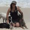 Cristina: Cuidadora de tu mascota