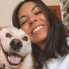 Vega: Cuidadora y amante de los animales
