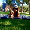 Tamara: La mejor amiga para tu mascota